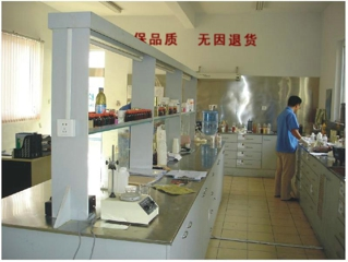 uv screen printing ink, printing ink manufacturers, printing ink msds